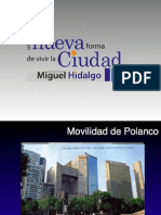Mov_Polanco1