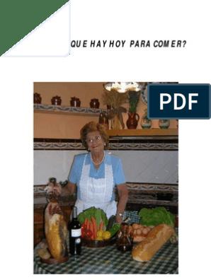 pimienta de cayenne para adelgazar recetas kraft