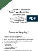 IKM Seminar Suriname Dag 2(4)