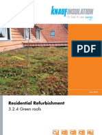 Book 3 2 4 Green Roofs
