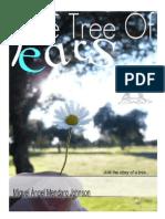 19360747 the Tree of Tears