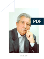 Academicianul Silviu Berejan