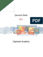JCL_Qbank