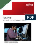 Net Smart 5001500