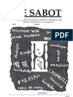 Sabot-2011-04-Avril