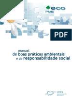 1194970247_manualboaspraticas1