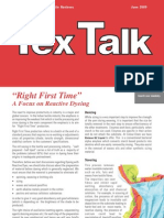 Textalk-June2005
