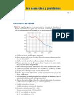 U_7 Funciones y Graficas