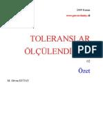02_toleranslar