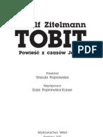 Tobit Fragment