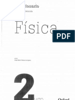 Solucionario - Fisica - 2º Bachillerato ( Oxford )[SEÑOR_DOCTOR]