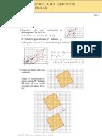 Unidad9 Transformaciones Geometric As_ Frisos y Mosaicos