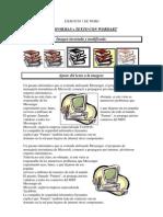 dibujos.pdf