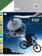 Catalog Scule Bicicleta UNIOR - Sculegero.ro