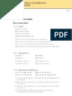 U01 Numeros Enteros y Divisibilidad