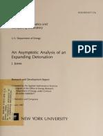asymptoticanalys00jone