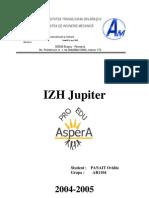 IZH_Jupiter