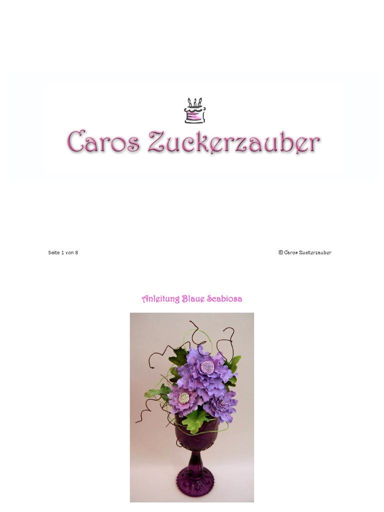 Fantastisch Flacher Blumendraht Ideen - Die Besten Elektrischen ...