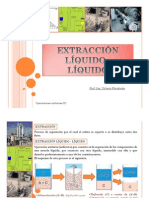 Extracción+líq+-+líq