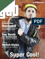 gab_2011-11