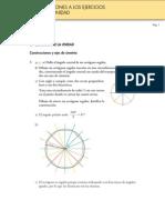 Unidad12 Poligonos Regulares y Circunferencia