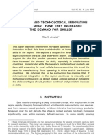 Openness and Technological Innovation in Se Asia 3_almeida