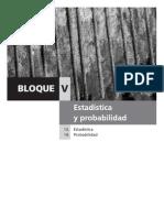 tema13 Estadistica