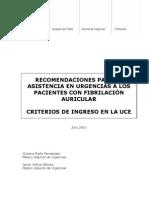 fibrilacinauricular-110819044216-phpapp02