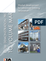 AdvancedHousing-Renovation-From Demonstration to Volume Market