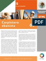 perfil63carpintero_ebanista