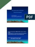 Diapositivas Inmunoterapia (23-11)