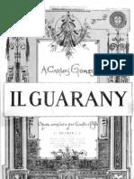 IMSLP92176-PMLP67581-Gomes_-_Il_Guarany_VS_UNC