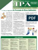 JornalCipa9