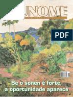 Revista_Izunome_OUTUBRO