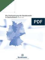 Broschüre_Die-Stationierung-der-Bundeswehr-inDeutschland_Online-Version