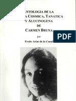carmen_bruna