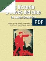 Historia Cine Union Sovietica