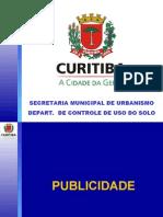 publicidade_imobiliaria