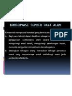 Materi 2, Teori Utama Tentang Pembangunan