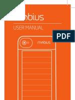 Eton_Mobius_Owners Manual