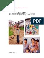 Colombia.report.es
