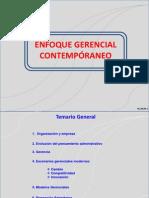 ENFOQUE G.(1-2)