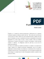 CXQY_CULTURA_Y_GENERO_MARTA_LAMAS