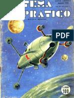 Sistema Pratico 1955_01
