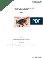Manual AMJ2002 Español V1.0
