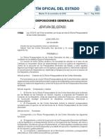 L+Oficina+Presupuestaria+CG