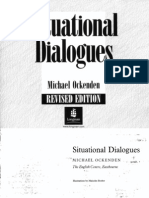 Situational Dialogues_Michael Ockenden_(With Audio)