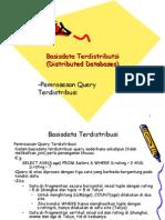 Sistem Basisdata Pert23