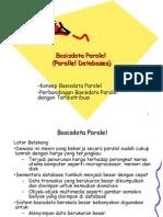 Sistem Basisdata Pert24