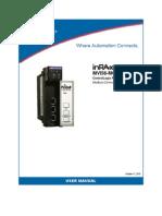 Mvi56 Mcm User Manual